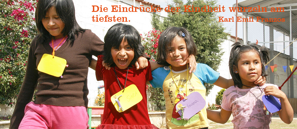 Slider_vier Kinder.jpg